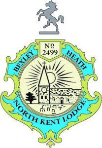 North Kent Lodge No. 2499